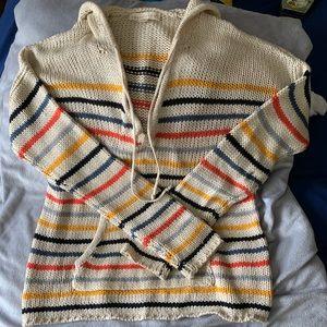 Lovestitch hoodie